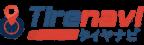 タイヤ販売&取付予約サイト | 中古タイヤ・アルミホイール価格検索  | 新タイヤを激安で扱う | タイヤナビ ( TIRENAVI.JP )