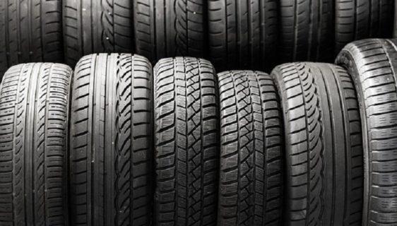 中古タイヤ、タイヤの全体的な状態、タイヤ年齢、タイヤサイズ、スタッドレスタイヤ おすすめ、スタッドレスタイヤ 中古、スタッドレスタイヤ 寿命、寿命、車タイヤ、安全啓発活動