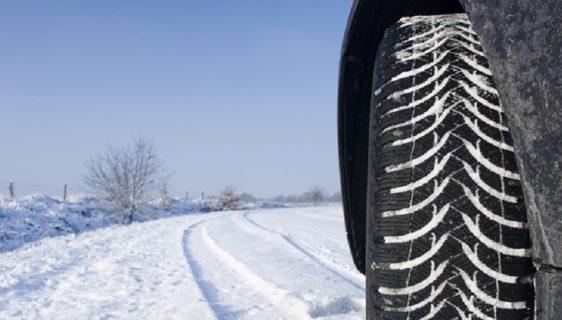 オールシーズンタイヤ, タイヤ, タイヤショップ, 中古タイヤ, 冬タイヤ, 安全啓発活動