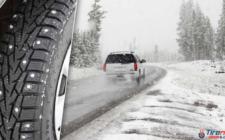 冬用タイヤ(スノータイヤ)が本当に必要か? 購入ガイド