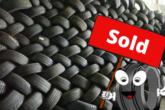 安全ガイド, 安全情報, タイヤショップ, 中古タイヤ事業, 中古タイヤ, タイヤ