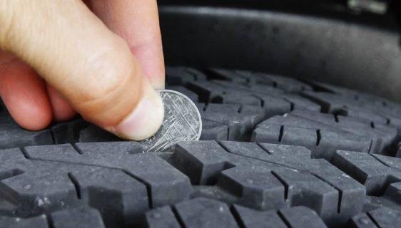 中古タイヤの購入方法, 安全ガイド, 中古タイヤ購入ガイド, 安全情報, タイヤショップ, 情報, 中古タイヤ, タイヤ