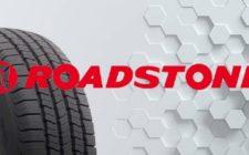 ネクセンタイヤ,タイヤ,ROADSTONE,ロードストーン