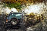 BFGOODRICH Mud terrain T / A KM3,BFGOODRICHマッドテレーン T/A KM3,タイヤ,BFGOODRICH