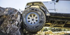goodrich km3 tires