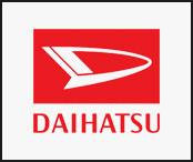 daihatsu 中古タイヤ 埼玉