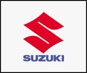 suzuki 中古タイヤ 埼玉