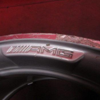 1本 AMG ベンツ AMG Eクラス