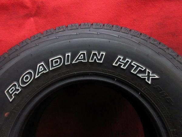 1本 235/75R15 ROADSTONE ROADIAN HTX